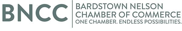 2019 logo BNCC-Logo-010319 (007).png