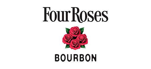 four roses.jpeg