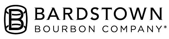 BBCO_Logo.png