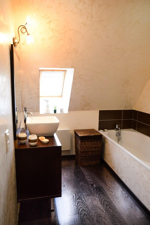Salle_de_bain_étage_2_Loupradelou