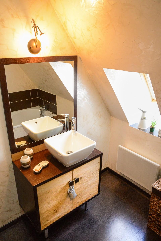salle_de_bain_étage_Loupradelou