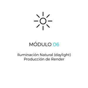 Modulos_0005_Modulo 6.jpg