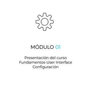 Modulos_0000_Modulo 1.jpg