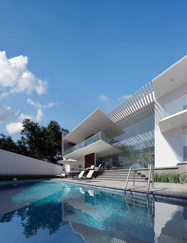 Casa de Luz 2020.jpg