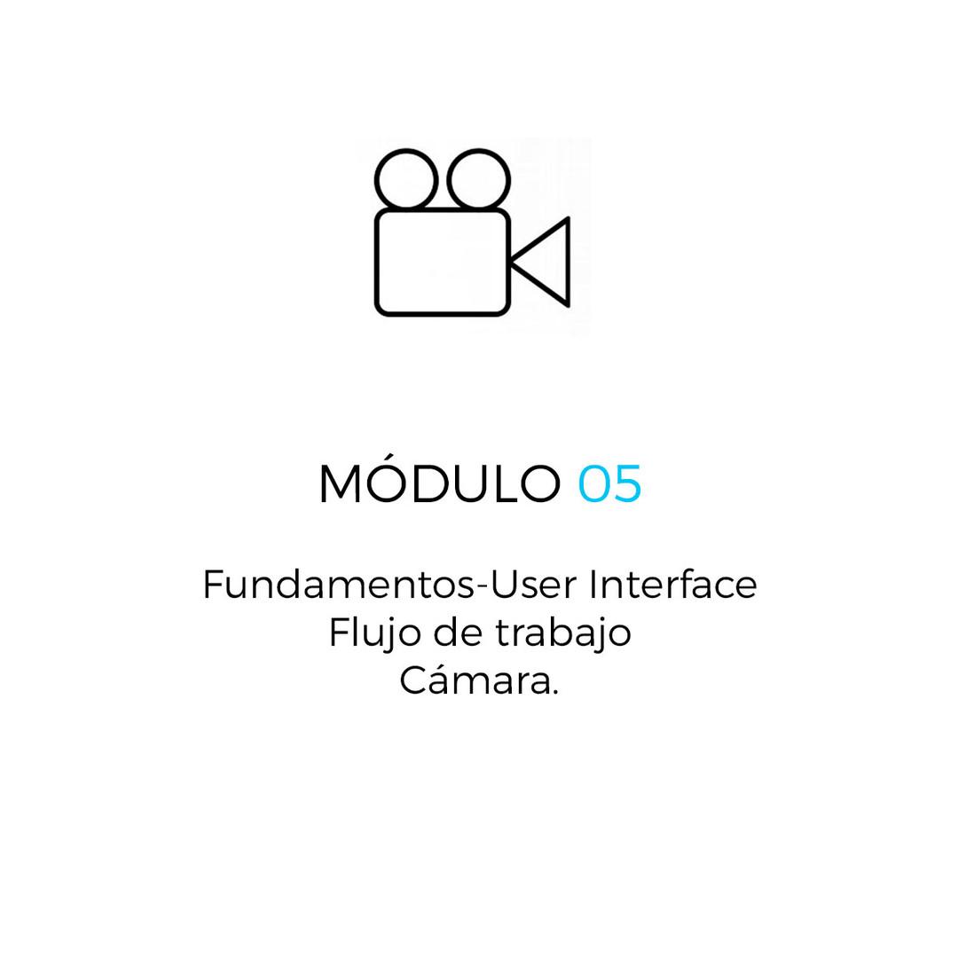 Modulos_0004_Modulo 5.jpg