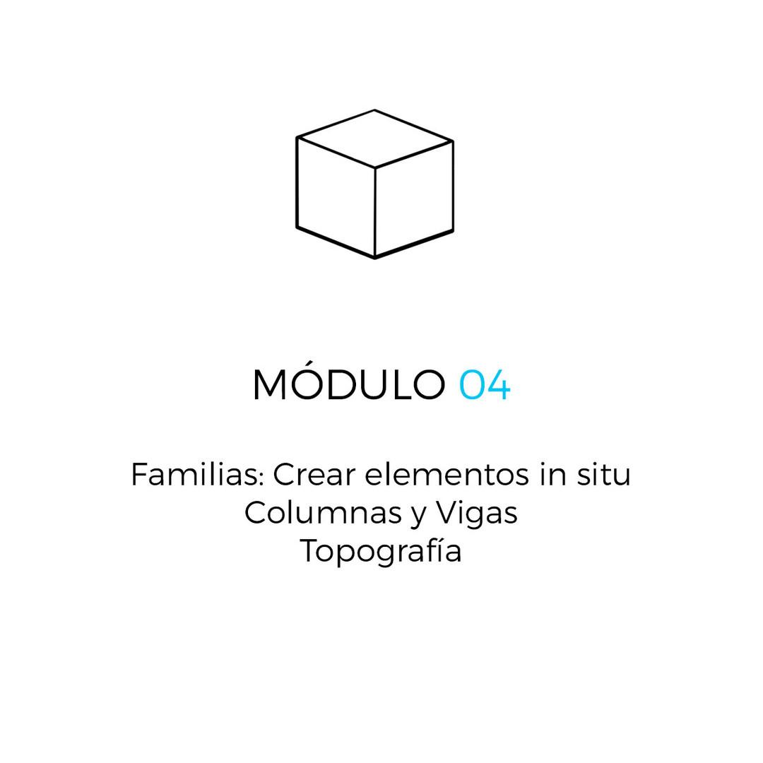 Modulos_0003_Modulo 4.jpg