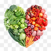 healthy-food-picture-5a3b7daba9f2a2.0124