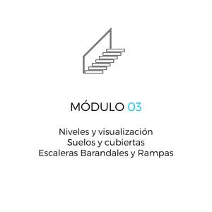 Modulos_0002_Modulo 3.jpg