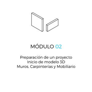 Modulos_0001_Modulo 2.jpg
