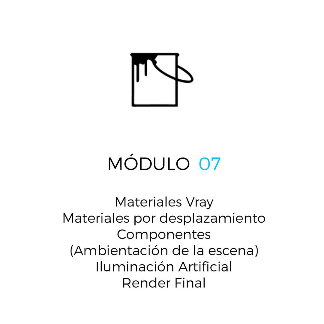 Modulos_0006_Modulo 7.jpg