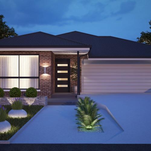 Marion Lane | Real Estate & Houses for Sale in Australia