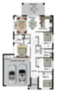 Cruze 18 floor plan_edited.jpg