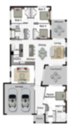 The Symphone 25 Floor Plan_edited.jpg