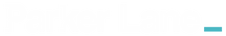 Parker Lane Logo Reversed.png