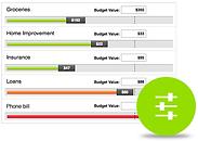 budget_iconV1.png