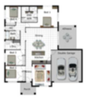 The Forte 22 Floor Plan_edited.jpg