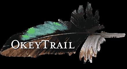 OkeyTrail logo.png