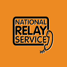 National relay services