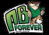 ABF uden baggrund.png