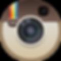 Buy Instagram Followers !