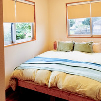 寝室-bedroom-
