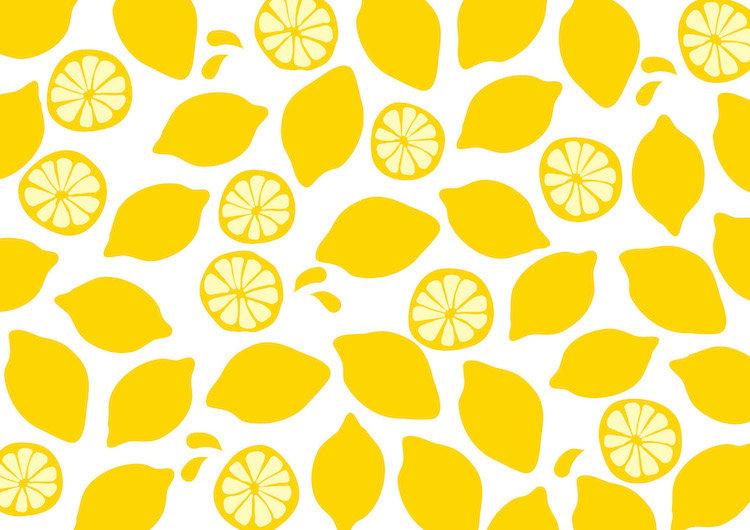 レモン パターン.jpg
