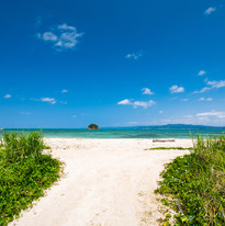 プライベートビーチ-beach-