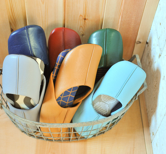 スリッパ-slippers-