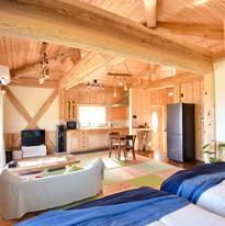 室内-room-