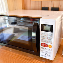 キッチン-kitchen-