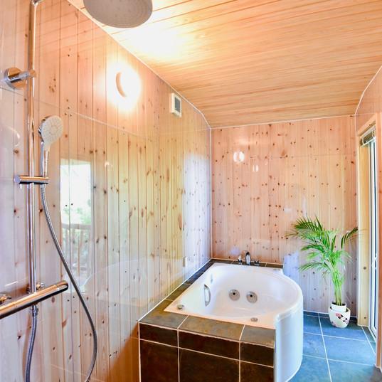 お風呂-bath-