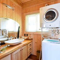 洗面/乾燥機/洗濯機