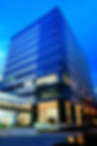 neo building.jpg