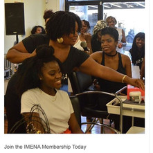 Become an IMENA member and get all your hair care needs for one price ! Use your membership at different locations.jpg