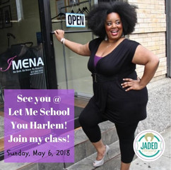 Join me on Sunday May 6th at the LET ME SCHOOL YOU event in Harlem NY.jpg