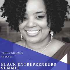 Hey everyone! Join me this Friday at the Black Entrepreneurs summit at the Microsoft offices in midtown.jpg