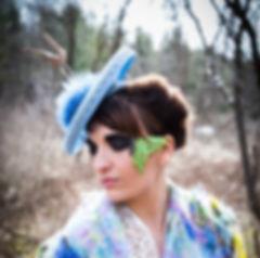 Rose_Easter Egg_Path.jpg