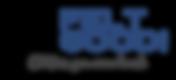 logo_transparent_background (2).png