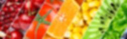 feira online, delivery teresina, feira da elzinha, delivery de frutas, delivery de verduras, galinha caipira, teresina, feira teresina, elzinha,