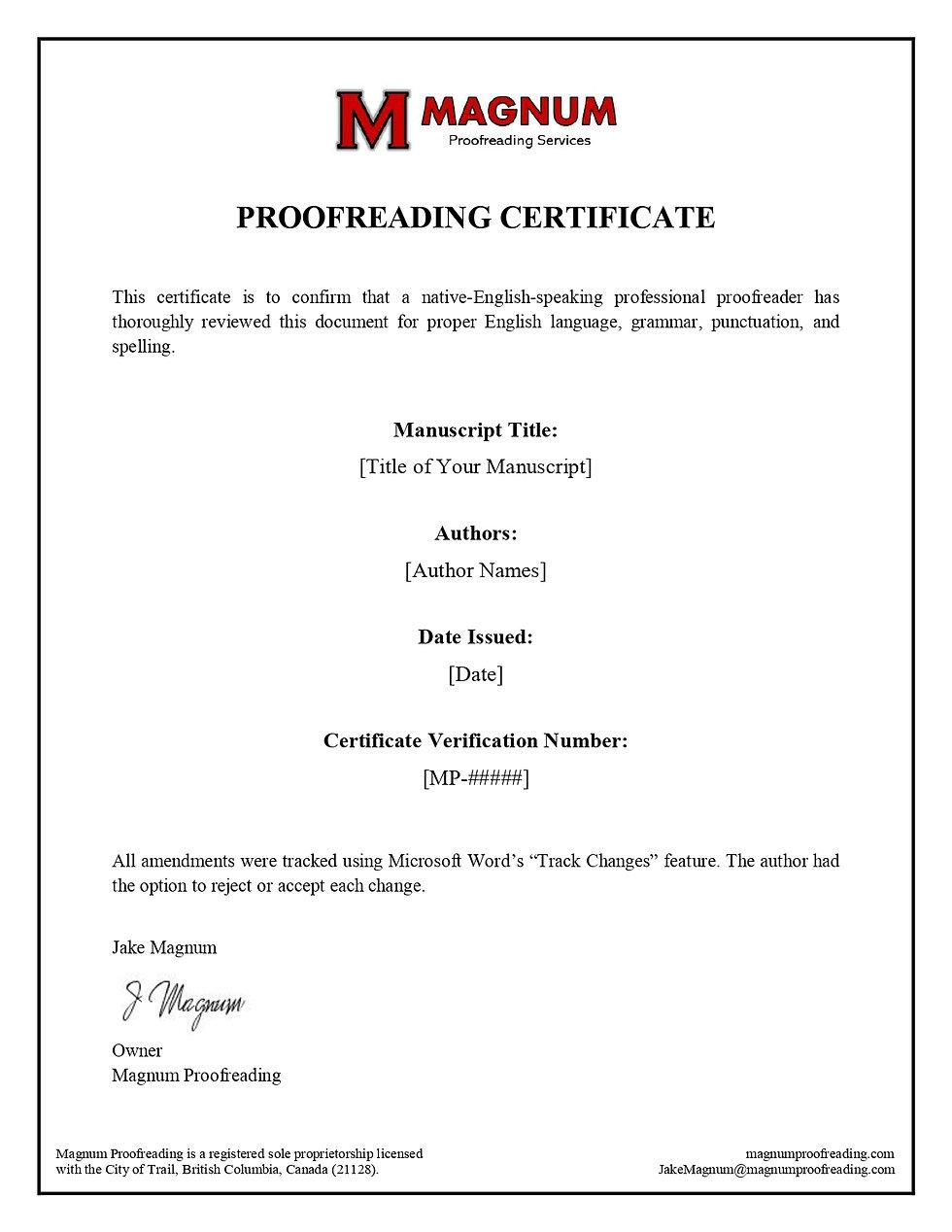 Blank Certificate - Economic.jpg