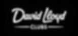 DL-logo-white.png