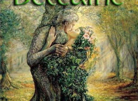 Blessed Beltane !!!