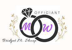 Magickal Wedding LOGO_edited.png