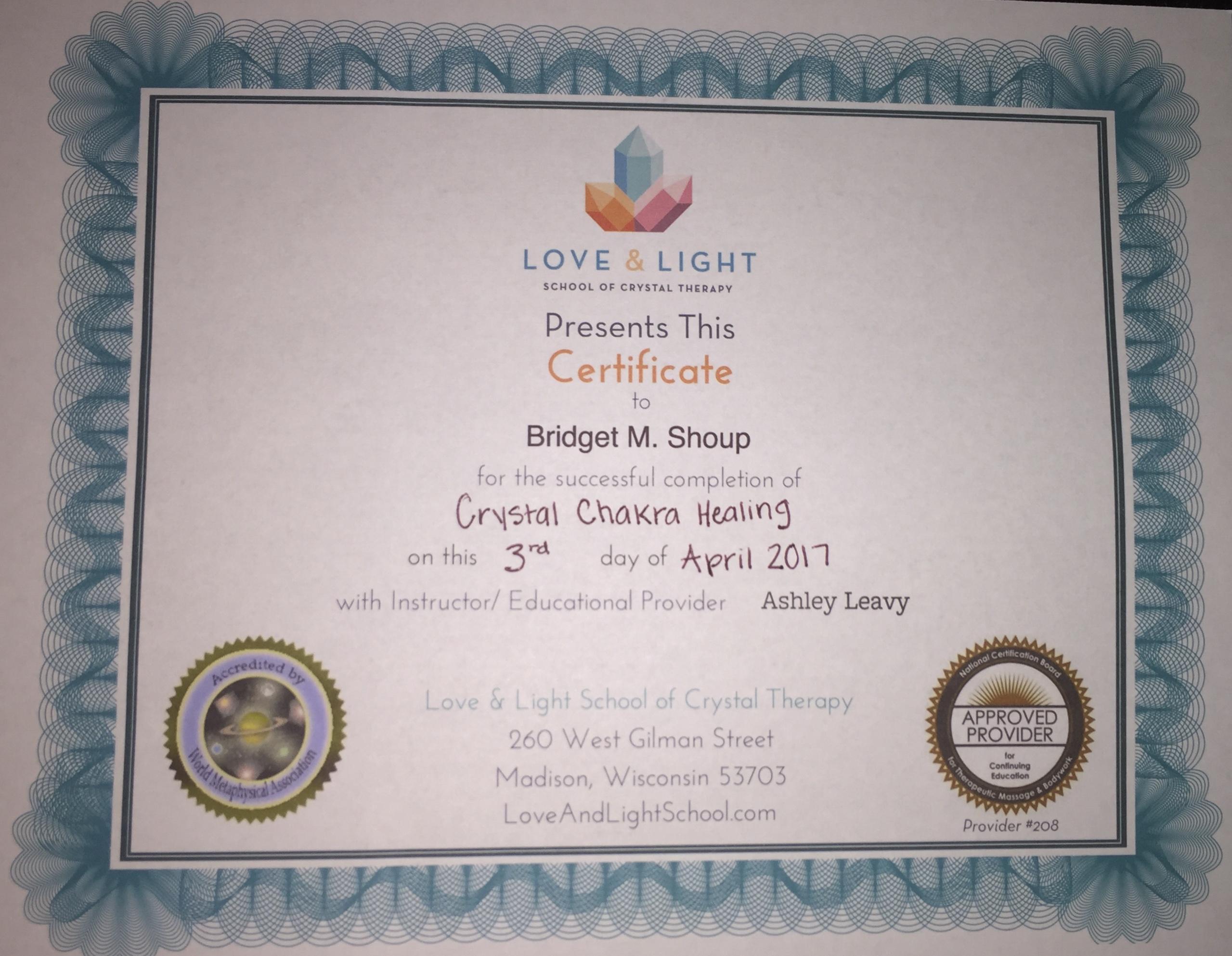 Certified Crystal Chakra Healing .jpg