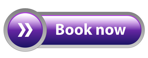 Click to Book