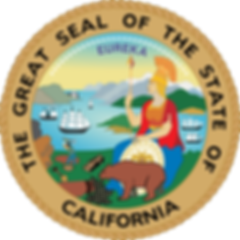 CA State Seal .png