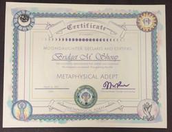 Certified Metaphysical Adept .jpg