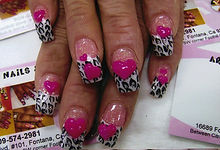 Artistic Nails .jpg