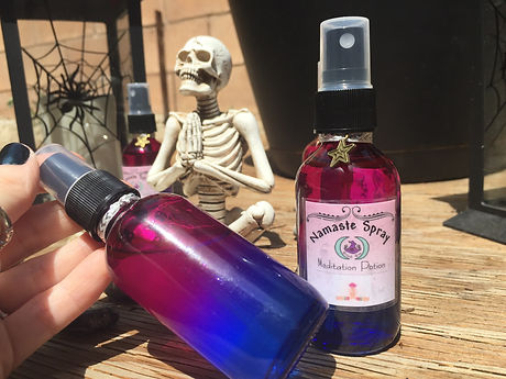 Namaste Spray4.JPG