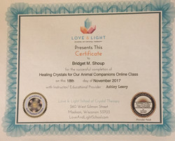 Crystal Healing for Animals Certificate.jpg